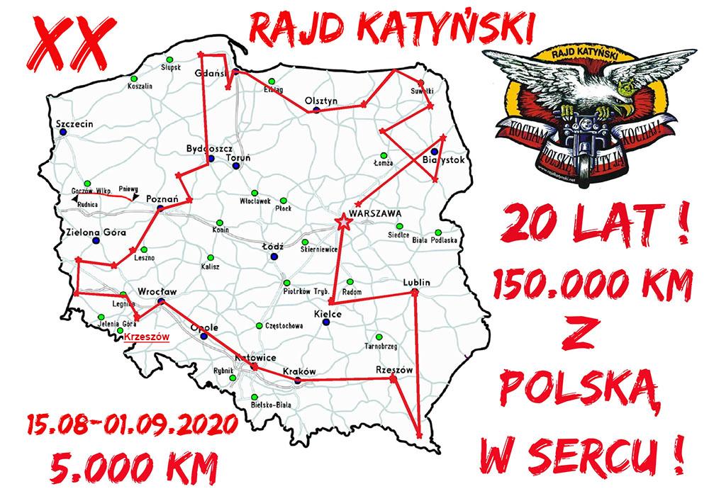 XX-Rajd-Katynski-2020-plakat