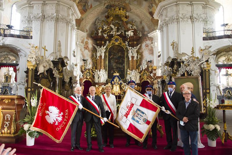 NSZZ Solidarność Jelenia Góra
