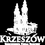 Logo-Krzeszów-biały-150x150