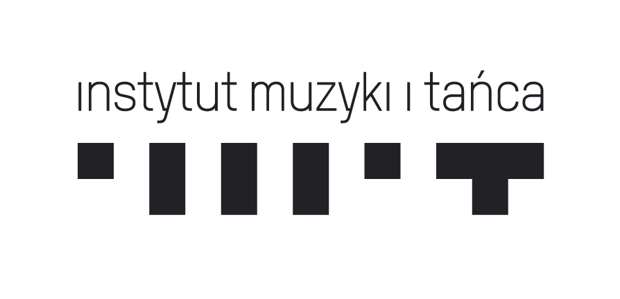 Logo IMiT