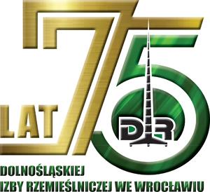 logo 75 rzemieślnicy