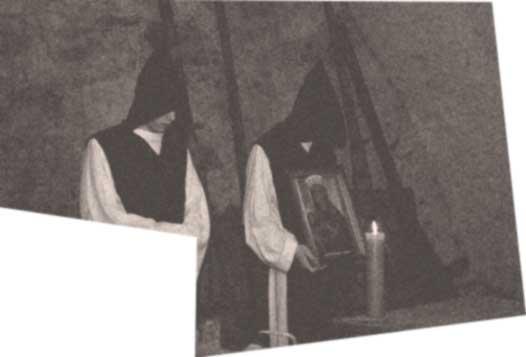 Zdjęcie po odnalezieniu ikony